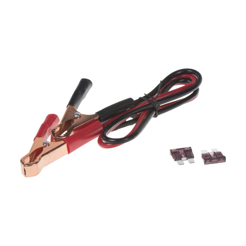 Autonabíječka 12V/10A + měnič 600W 12/230V, UPS 35904