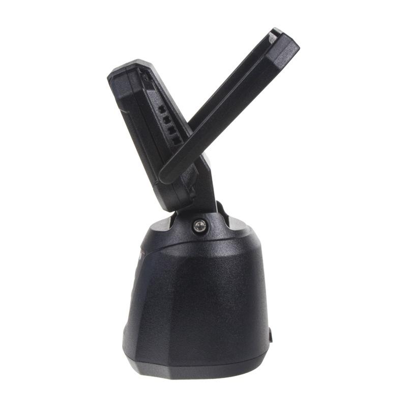 AKU pracovní LED světlo s magnetem 15W wl-li17