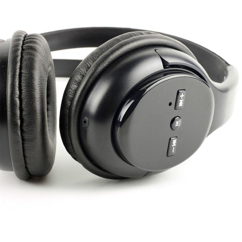 Bluetooth sluchátka 80310BT NOVINKA