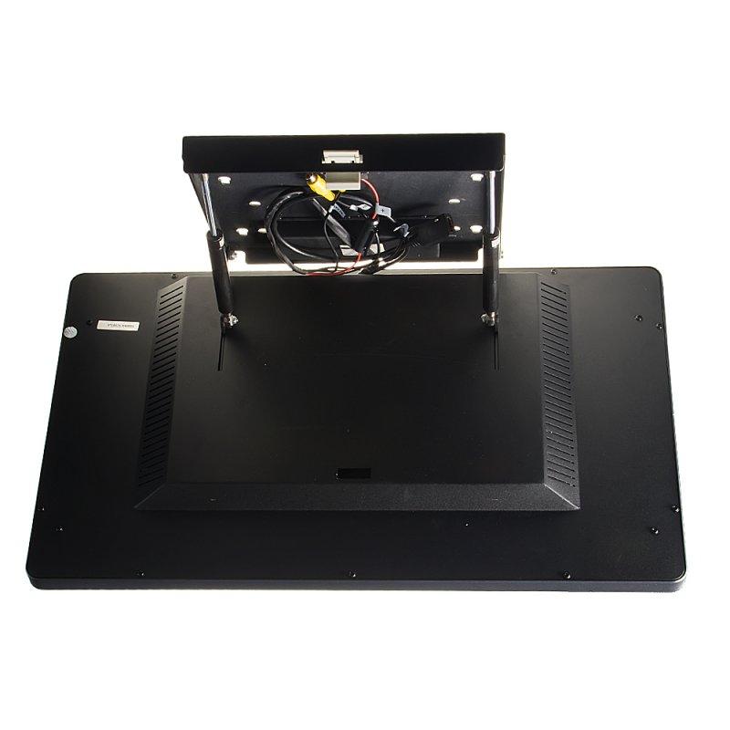 Stropní monitor 24 s pneumatickými tlumiči, HDMI NOVINKA